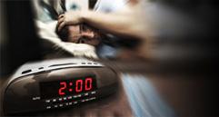 léčba nespavosti insomnie
