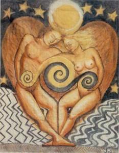knihy o lásce