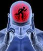 sportovní psycholog reference