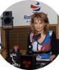 psycholog český rozhlas