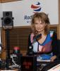 Psycholog, psychoterapeut Praha; Manželská poradna Praha