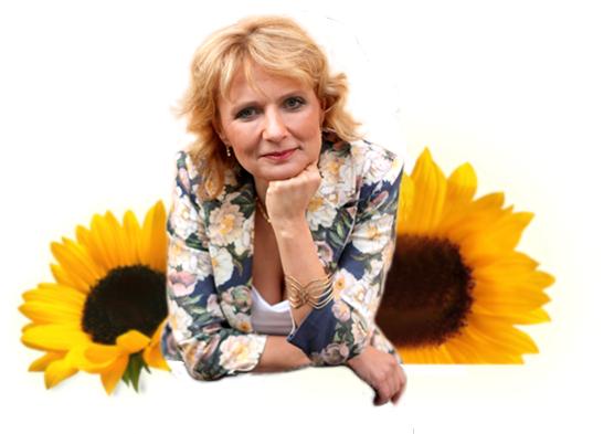 Mgr. Radana Rovena Štěpánková - psycholog, psychoterapeut